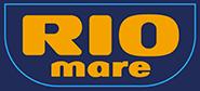 Rio Mare Srbija